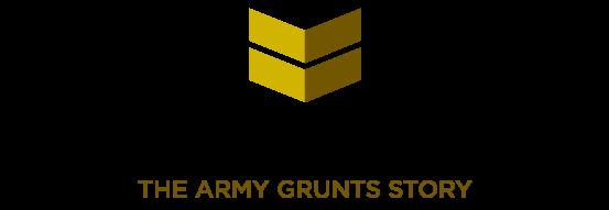 Vietnam Grunts Discussion